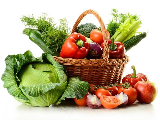verdure_svezzamento