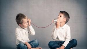 foto_bambini udito