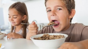 foto_bambini_colazione