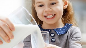 foto_latte vaccino