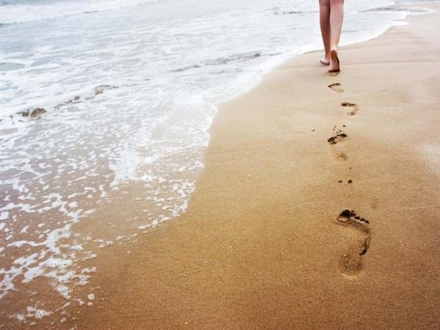 benefici passeggiate