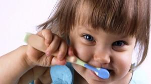 foto_lavare denti