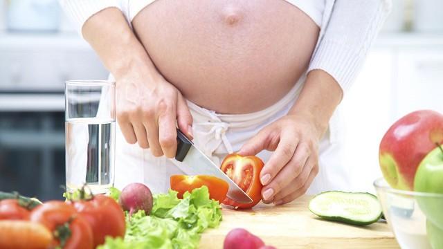 foto_tossinfezioni alimentari