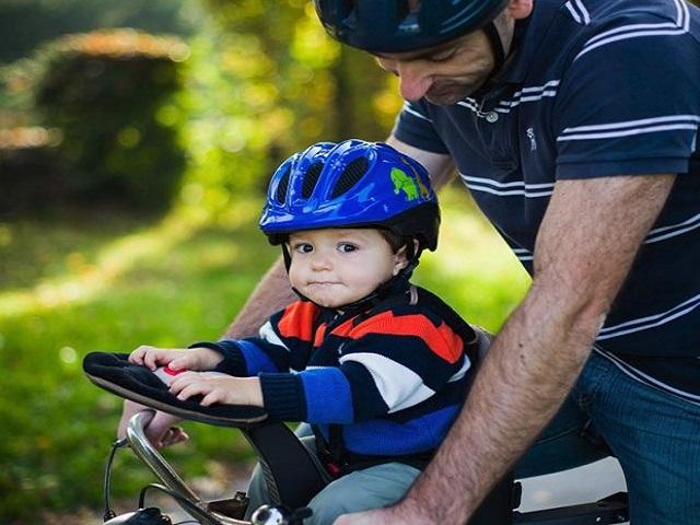 seggiolino-bici