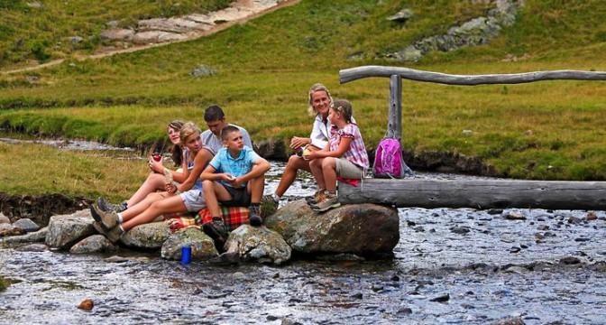foto_bambini-in-montagna