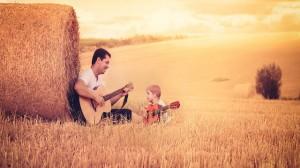foto_papà_figli