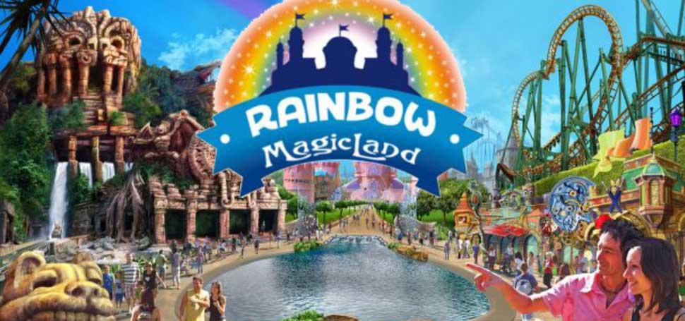 parco-giochi-rainbow