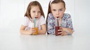 foto_bambini_centrifugati