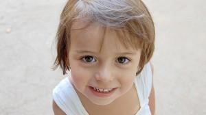 foto_bambina_sorridente