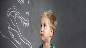 foto_neuropsichiatria infantile