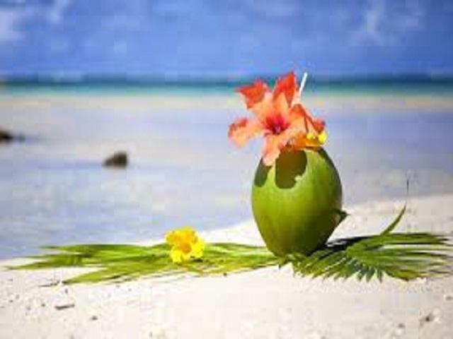 foto_cocco_spiaggia