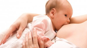 foto_allattamento