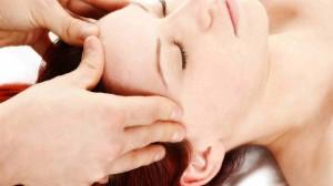 foto_massaggio_testa