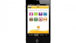 foto_salva_dati_smartphone