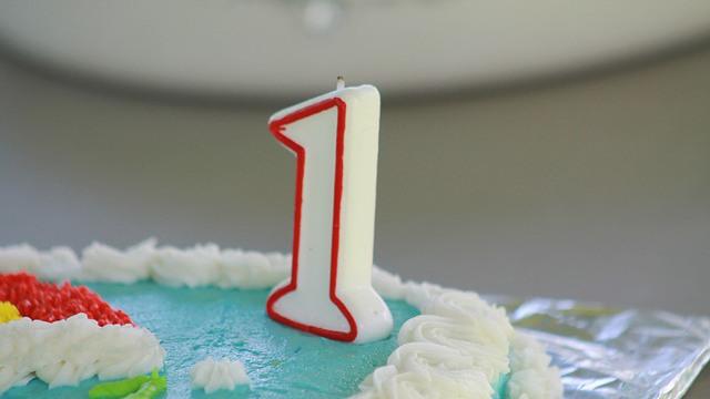 foto_primo_compleanno