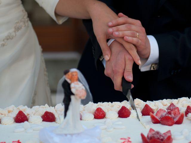 taglio_torta