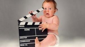 foto_cinema