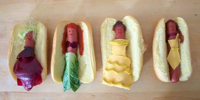 foto_hot_dog