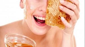 foto_miele e cosmetici naturali