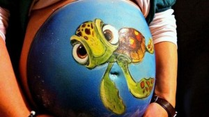 foto_painting_tartaruga