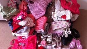 foto_perché scambiarsi i vestiti dei bambini