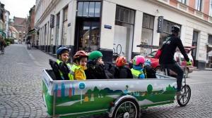 foto_scuolabus a pedali