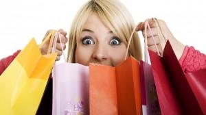 foto_shopping