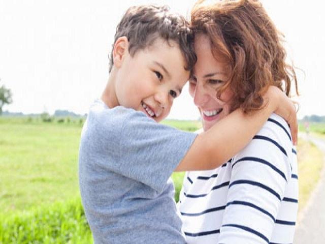 foto_10 insegnamenti da mio figlio