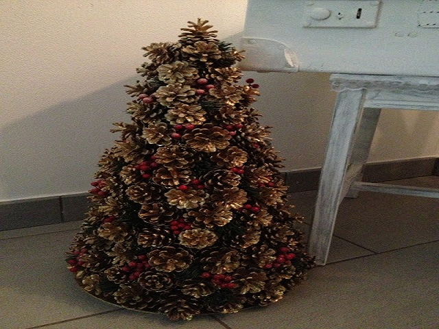 Alberi Di Natale Leroy Merlin Elegant Pannelli Finta Pietra Leroy