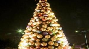 foto_albero_di_cioccolatini