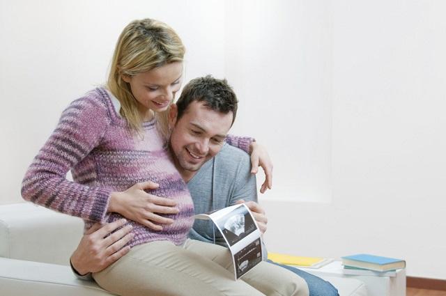 incinta-ecografia