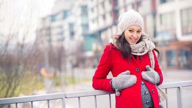 foto_gravidanza_in_inverno