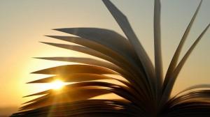 foto_libro_aperto_sole