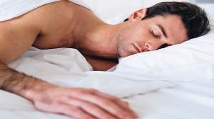 foto_dopo_l'amore_si_addormenta
