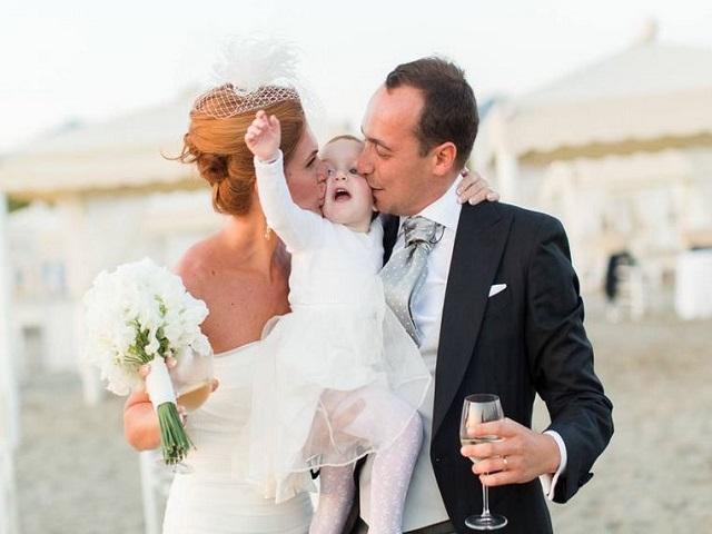 Matrimonio Con Uomo Con Figli : Il matrimonio fa bene al fisico e alla mente delle persone