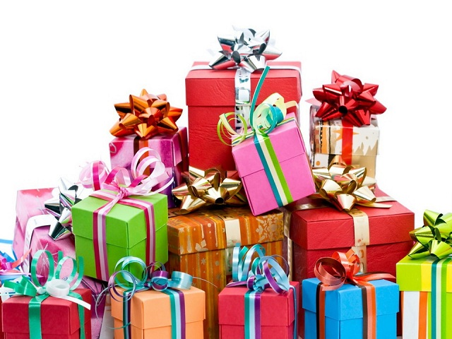 regali per bambini
