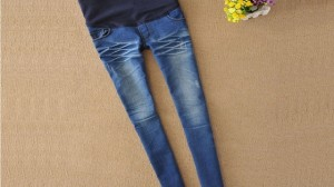 foto_jeans premaman