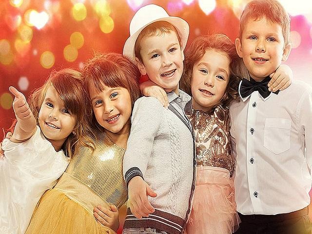 foto_bambini_capodanno