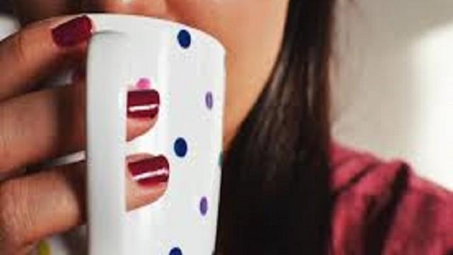 foto_bere tè fa bene