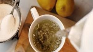 foto_bere tè verde