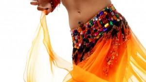 foto_danza_del_ventre