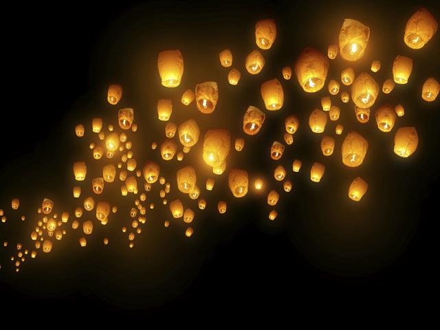 foto_lanterne