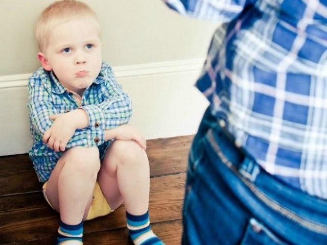 Lo studio sul comportamento dei bambini