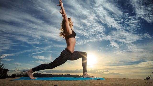 foto_hastanga_yoga
