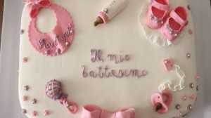 foto_torta_battesimo