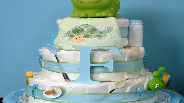 foto_torta pannolini