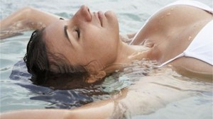 foto_floating_therapy