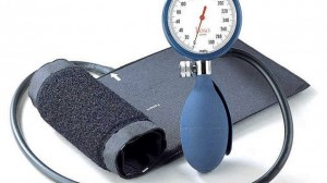 foto_misuratore_pressione