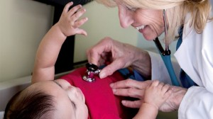 foto_pediatra