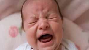 foto_pianto_dopo_allattamento